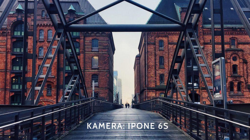 iphone smartphone fotografie workshop fotosafari hamburg