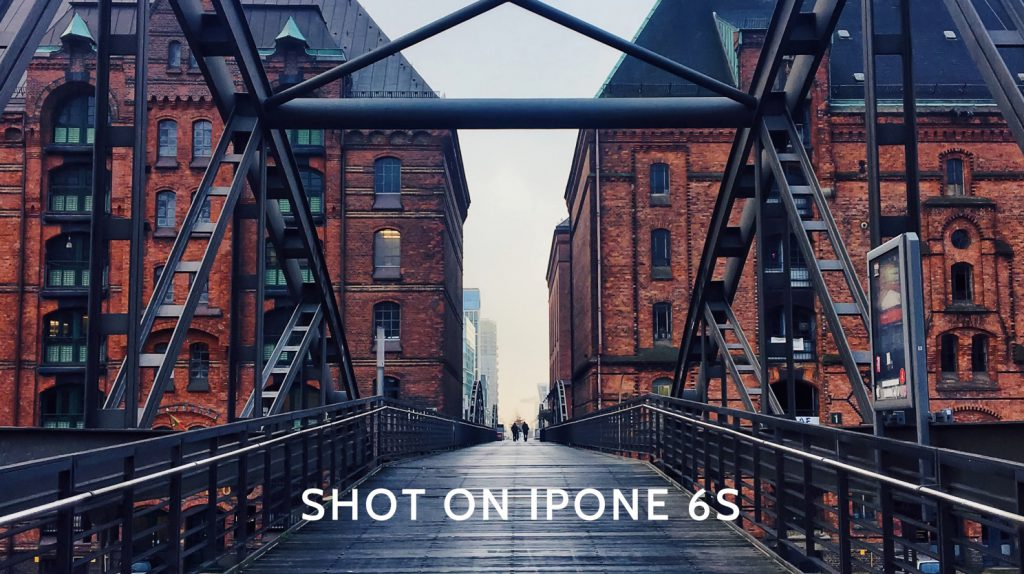 shot on iphone smartphone fotografie workshop hamburg