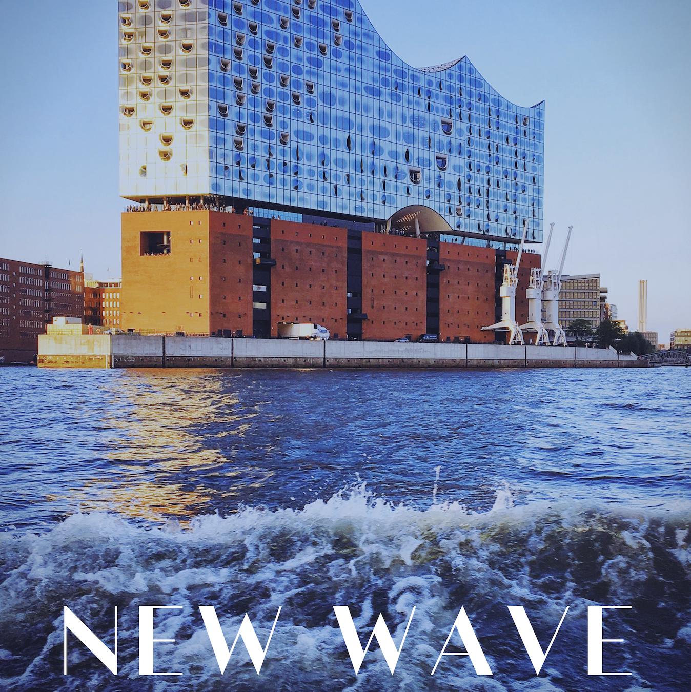 Die Perfekte Welle: Tipps, Videos, Eine Playlist & Fakten Rund Um Hamburgs Elbphilharmie